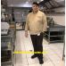 Одежда для поваров, ресторанного и гостиничного бизнеса
